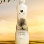 Gallo_ColheitaMadura