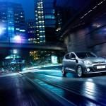 Hyundai_-LondonWall_01f