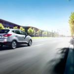 Hyundai_TechnologyRoad_01f