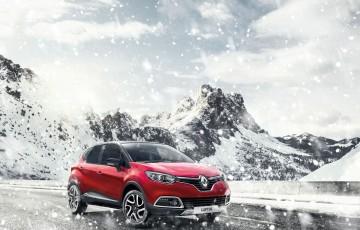 WEB-Renault_Captur