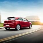 Hyundai_i20_DrivingExperience_01e