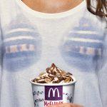 McDonalds_Verão2017_McFlurry_VA_01c