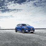 Renault ClioGt_07b_WHT